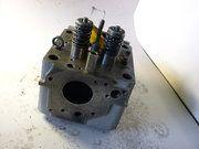 Cilindervoering Deutz 628 - Cilinderkop Deutz 628