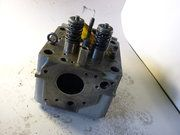 Koelwaterpomp Deutz 628 - Cilinderkop Deutz 628