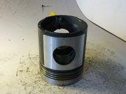Cilindervoering Deutz 628 - Zuiger Deutz 628
