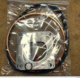 Cilindervoering Deutz 528 - Koppakkingset Deutz 528