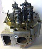 Smeeroliepomp MAK 452 - Cilinderkop MAK 452