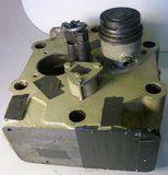 SKL - Cilinderkop SKL 48