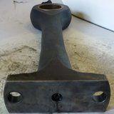 Cilinderkop MWM 348 - Drijfstang MWM 348