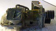 Lub. oil pump MWM 440 - Cooling water pump MWM 440