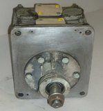 Cilinderkop MAK 451 - Smeeroliepomp MAK 451