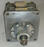 MAK - Lubrication oil pump MAK 451