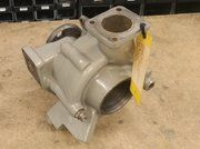 Deutz / MWM - Cooling water pump Deutz 816