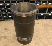 Deutz 816 koelwaterstukken - Cilindervoering Deutz 816
