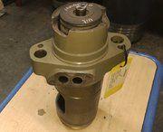 Cilinderkop MWM 484 - Klephuis MWM 484