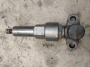 Cylinder liner MWM 348 - MWM 348 Safety valve