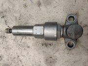 MWM 348 Veiligheidsventiel - MWM 348 Veiligheidsventiel