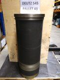 Deutz 545 Recon koelwaterklep plunjerpomp - Cilindervoering Deutz 545