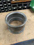 Cilindervoering MWM 348 - MWM 348 Drijfstanglager