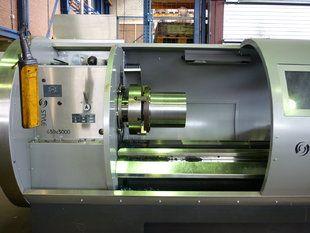Manufactoring - Manufactoring