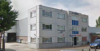 2027-afbeeldinggebouwhoogendijk.jpg