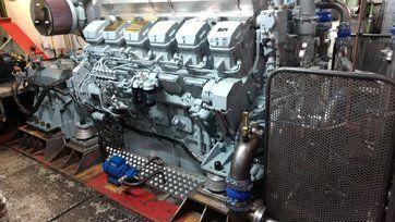 Home - Scheepsmotoren