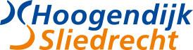 Hoogendijk Sliedrecht